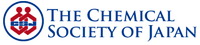 Chemical Society of Japan