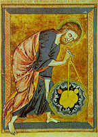 http://www.prometeus.nsc.ru/biblio/spravka/bible.jpg
