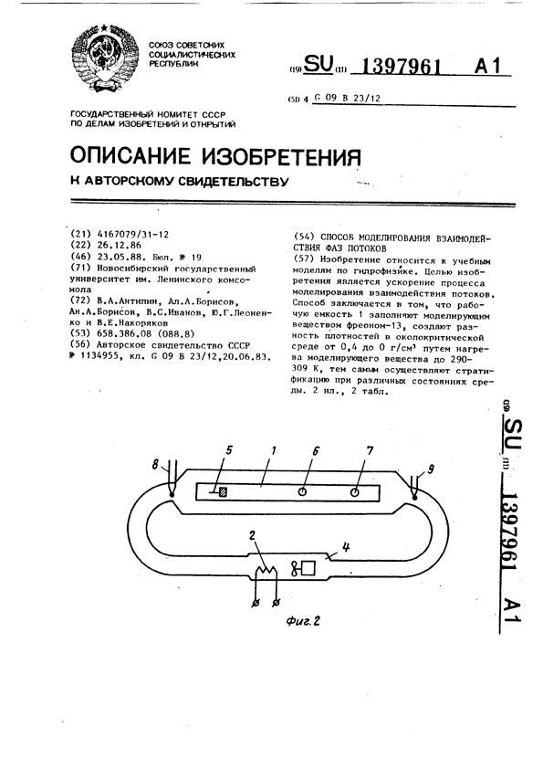 Реставрация кнКак сделать изотермический Регулировка схождения колТележка